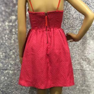 Cooperative Dresses - Cooperative Dress S